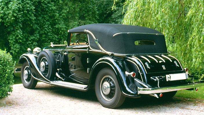 1933_horch_780_sport
