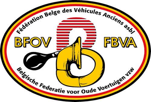 BFOV-FBVA